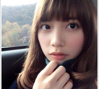 松田るかは沖縄出身で声もかわいい!看護師の噂や私服とメイク画像も!
