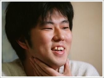 尾田栄一郎が天才だと知れる名言!このエピソードすごいわ!