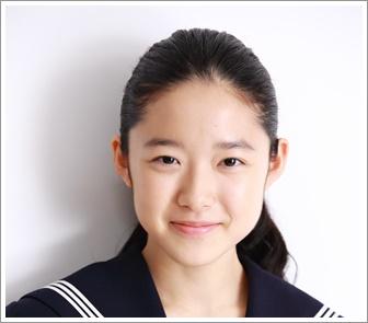 藤野涼子がかわいい!結婚の噂と芸名の由来とは?