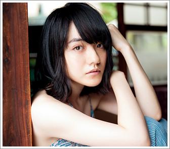小島藤子のひよっこ画像まとめ!ドラマとCMのかわいい画像も!