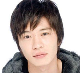 田中圭がイケメンでかっこいい!出演してるおすすめ恋愛ドラマは?