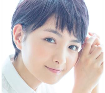 葵わかなのわろてんかの髪型がかわいい!出演ドラマや映画の画像も!