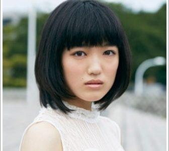 八木優希と香取慎吾の関係は?子役と現在のかわいい画像まとめ!