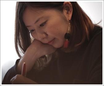 吉田ユニがグッズや「恋」のデザインをした星野源と熱愛のうわさ!