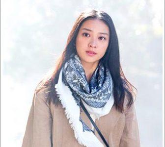 貴族探偵の武井咲の髪型がかわいい!メイクやファッションのまとめも!