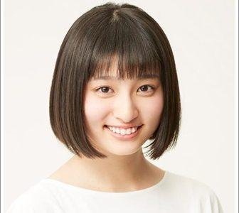 吉川愛と吉田里琴のプロフィール!引退の理由と子役時代の画像も!
