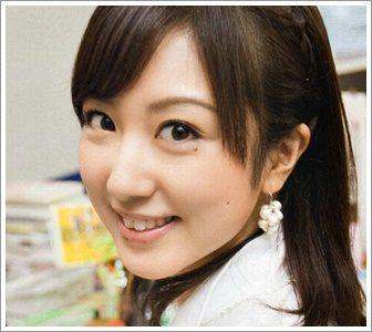 川田裕美のあんこの食べ方がバキューム吸い!番組の動画探しました!