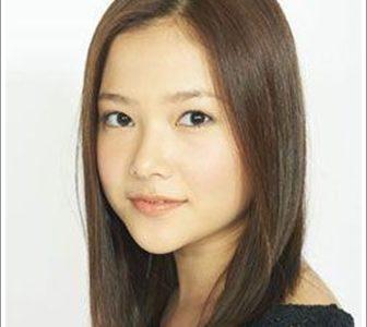 貴族探偵の草刈麻有がyui似でかわいい!カップやすっぴん画像も!