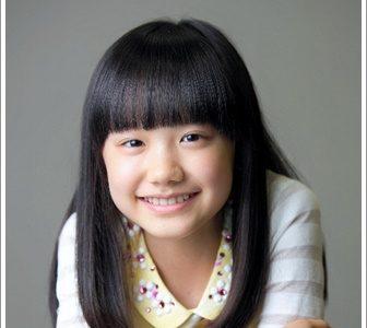 芦田愛菜の2017年現在と子役時代の声の動画を比較してみた!