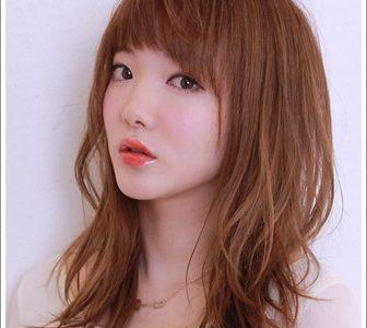下田美咲の旦那の顔写真が見たい!子供の性別や名前も調べてみた!