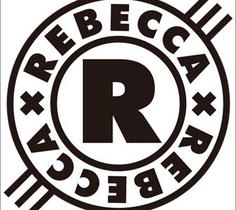 レベッカ(REBECCA)フレンズの動画と歌詞の意味は?