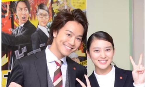 武井咲とTAKAHIROが結婚!2人のなれそめと妊娠で出産はいつ?