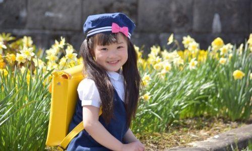 幼稚園の衣替えの時期はいつから?移行期間を上手く利用しよう!