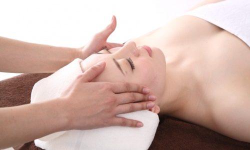 フェイシャルエステの効果は何日続くの? キレイなお肌をキープする最適頻度!