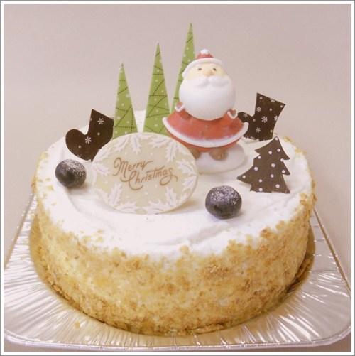 ケーキ 宅配