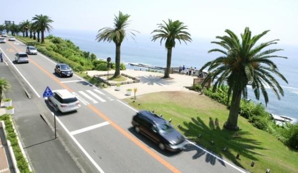 石垣島 モデルコース