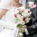 ペアーズ 結婚 40代男性