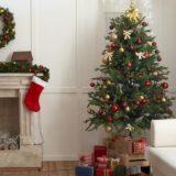 クリスマスツリー おすすめ 安い