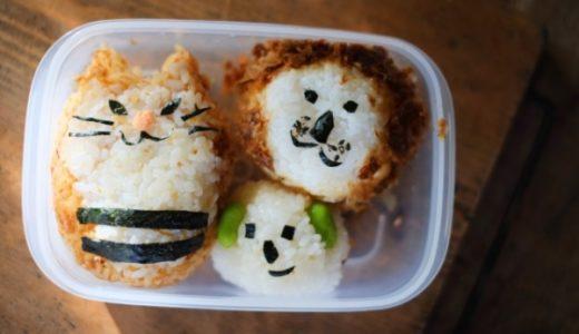 枝豆レシピはお弁当にベストマッチ!簡単調理やゆで方のコツを教えます!