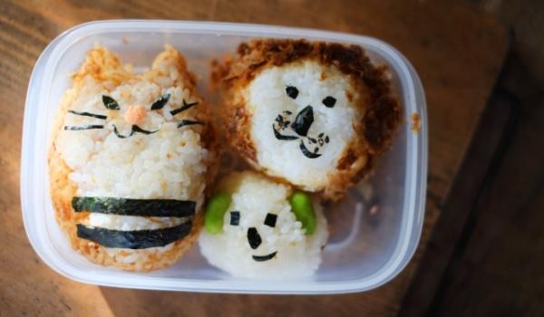 枝豆 レシピ お弁当