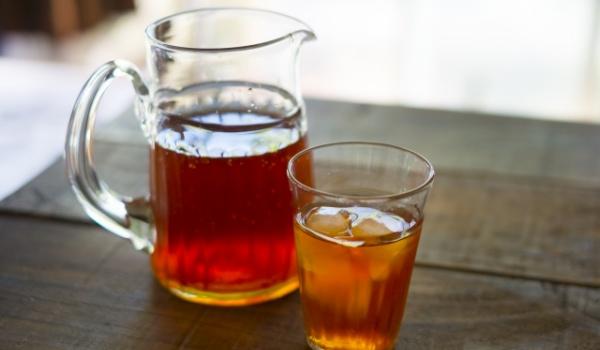 麦茶 効果 ダイエット