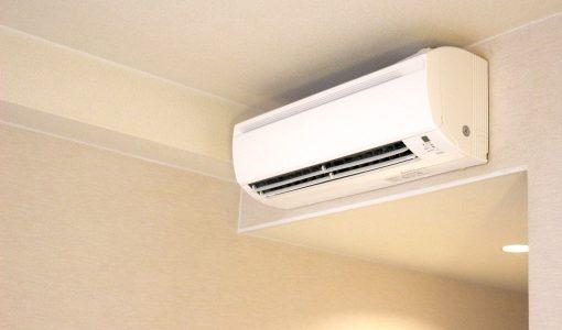 冷房の温度の適温って何度?夏の最適設定と車の冷房温度も教えます!