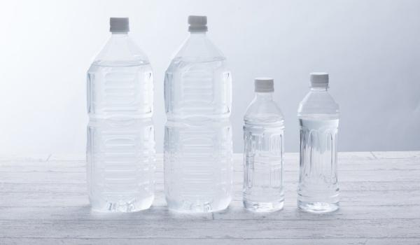 ネギ 水耕栽培 ペットボトル