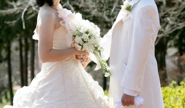 ディズニーランド 結婚式 費用