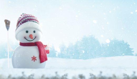 冬休みを無駄にしない!タイプ別おすすめの過ごし方【大学生版】