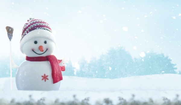 冬休み 過ごし方 大学生