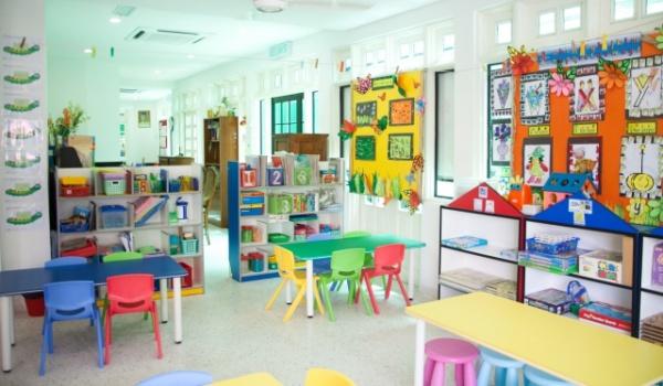 冬休み 過ごし方 幼稚園