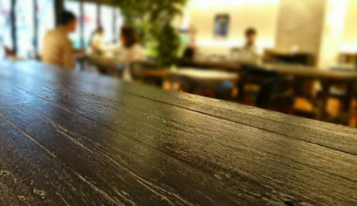 ディズニーシーのレストラン営業時間は?予約方法や待ち時間を検証!