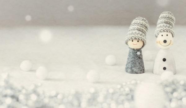 冬休み 過ごし方 小学生