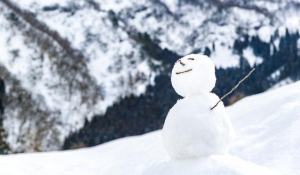 冬休み 作文 テーマ