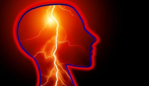 風邪で頭痛がひどい時の原因やおすすめ対処法!病院へ行く目安は?