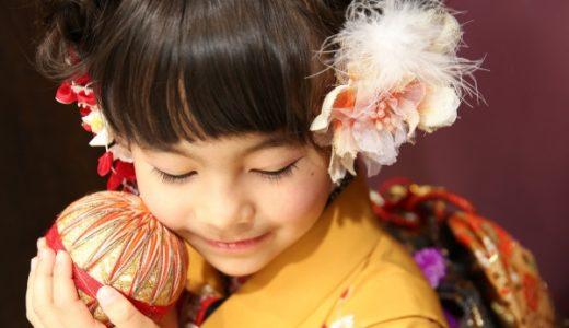 正月遊びの製作アイディア集!子どもと楽しくおもちゃを作ろう!